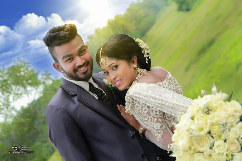 Dilshan Fernando Photography Cover Photo