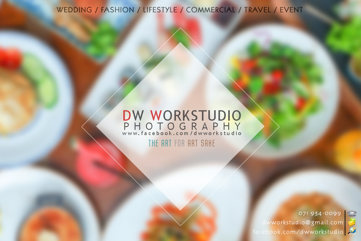 DW WORKSTUDIO Cover Photo